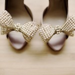 1-pearl_bridal_wedding_shoes_by_Valentino-150x150