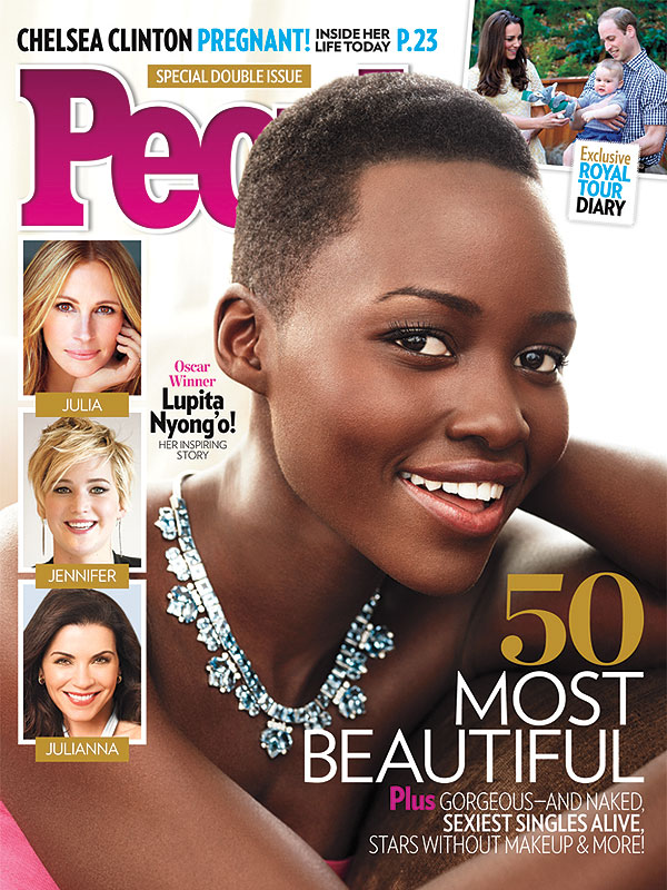 Lupita-Nyongo-Most-Beautiful