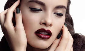 dark-lipstick-fall