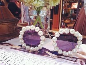 pearl-shades-300x226