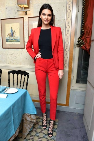 red-blazer-black-tank-red-dress-pants-black-heeled-sandals-large-8474